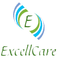 Excellcare